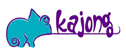 Logo Kajong - klein